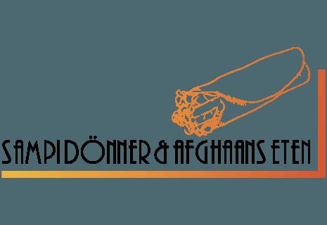 Sampi Döner & Afghaans Eten