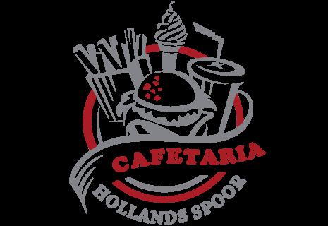 Cafetaria Hollands Spoor
