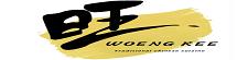 Woeng kee logo