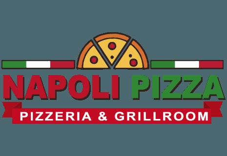 Napoli Pizzeria & Grillroom-avatar