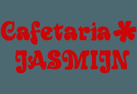 Cafetaria Jasmijn-avatar