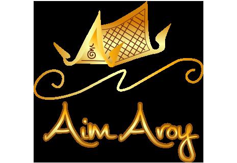 Aim Aroy