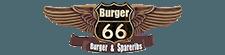 Eten bestellen - Burger 66