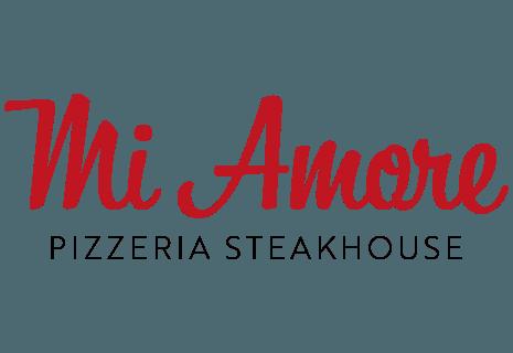 Pizzeria Steakhouse Mi Amore