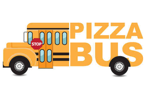 The Pizzabus