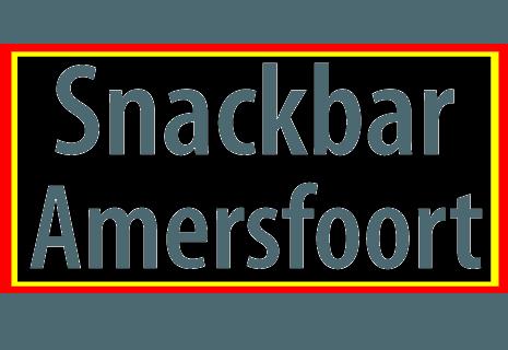 Snackbar Amersfoort