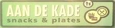 Eten bestellen - Snackbar Aan de Kade