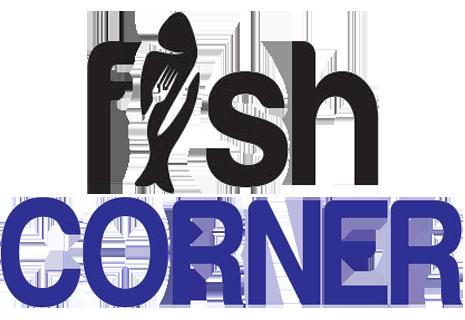 Visspeciaalzaak Fish Corner