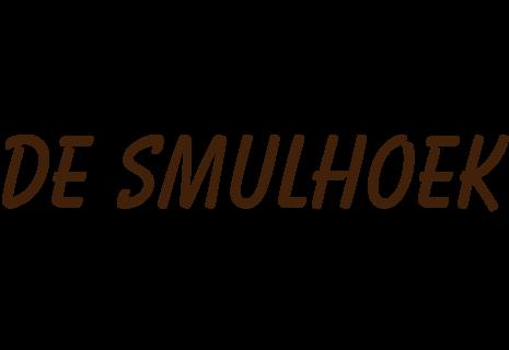 De Smulhoek