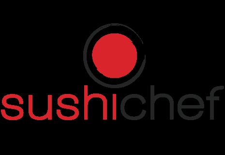 Sushi Chef Noord
