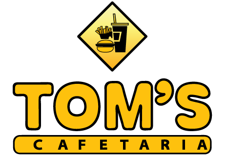Tom's Cafetaria