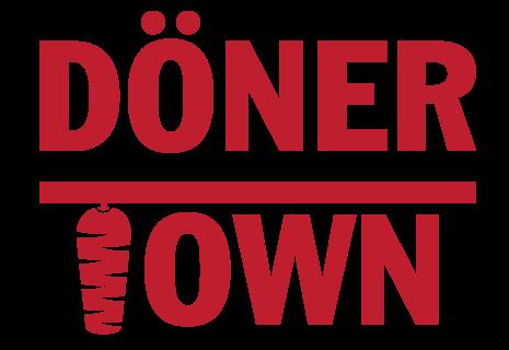 Döner Town