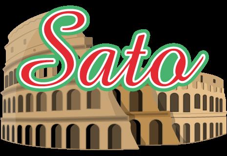 Sato-avatar