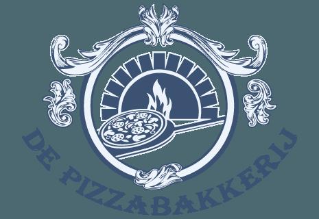 De PizzaBakkerij