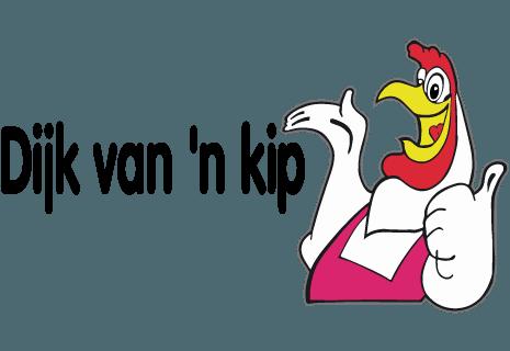 Dijk van 'n kip