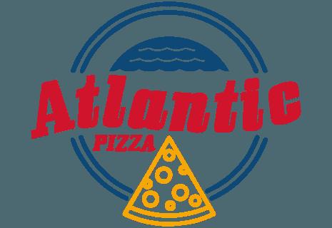 Atlantic Pizza