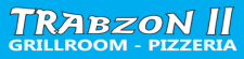 Trabzon II logo