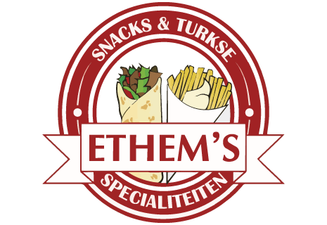 Ethem's