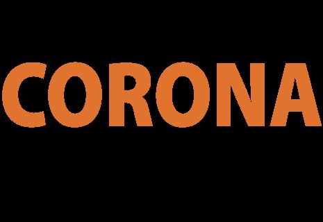 Corona Tweede Wal