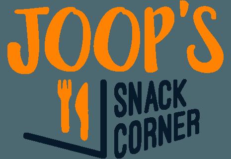 Joop's Snackcorner