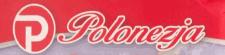 Polonezja logo