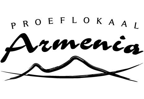 Armeens & Vegetarisch Shirak 2 GO