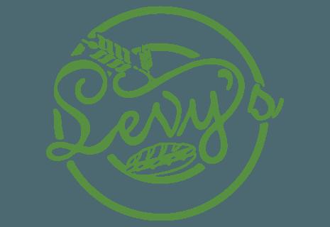 LEVY'S