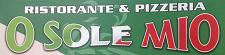 Eten bestellen - O Sole Mio - Almere buiten