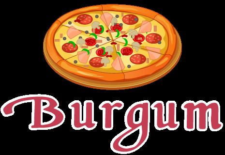 Pizzeria Burgum