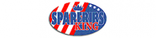 Spare Ribs King logo