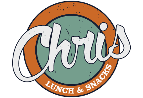 Chris Lunch & Snacks-avatar