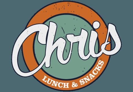 Chris Lunch & Snacks