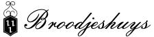 't Broodjeshuys logo