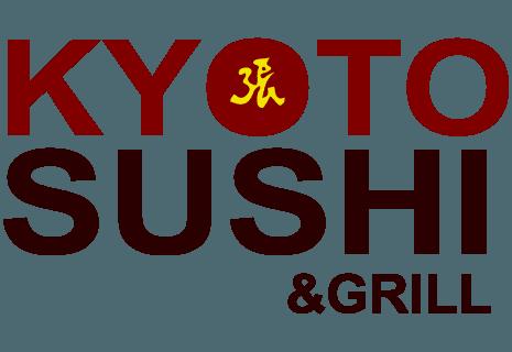 Kyoto Sushi-avatar
