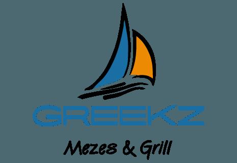 Greekz-avatar