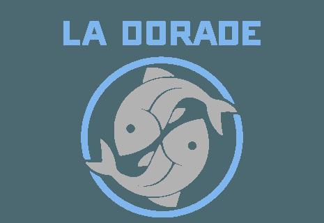 Vishandel La Dorade