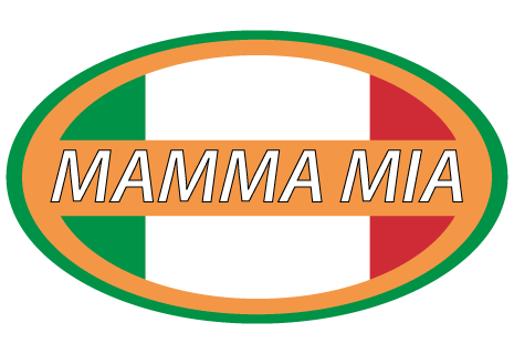 Mama Mia-avatar