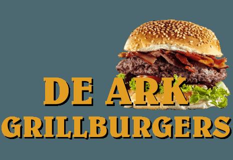 De Ark Grillburgers