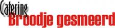 Broodje Gesmeerd logo