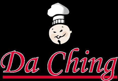 Da Ching-avatar