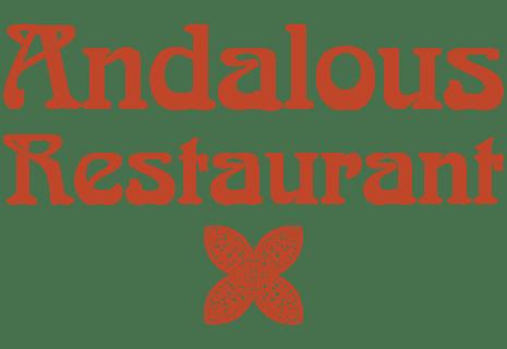 Andalous Grillroom