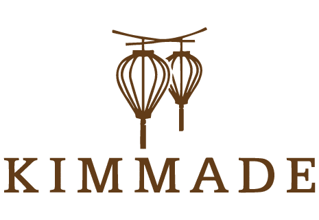 Kimmade