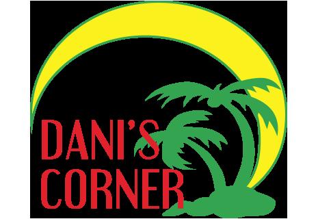 Dani's Corner