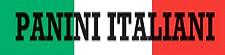 Eten bestellen - Panini Italiani