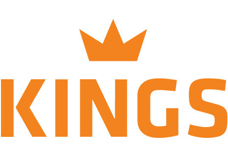 Kings IJs & Friet-avatar