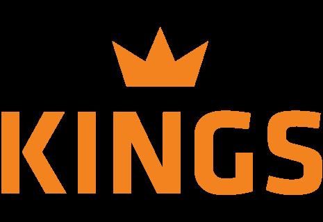Kings IJs & Friet