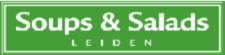 Soups&Salads logo