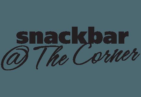 Snackbar @ The Corner