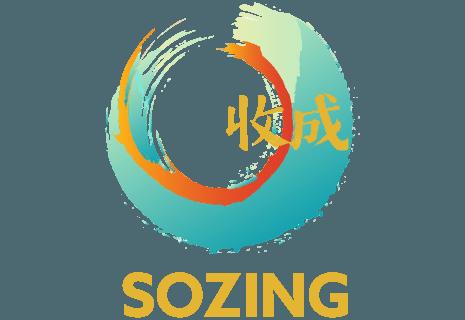 Restaurant Sozing
