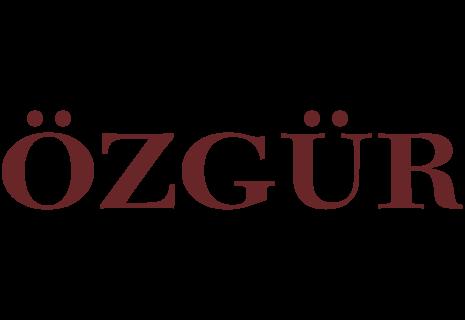Ozgur Doner